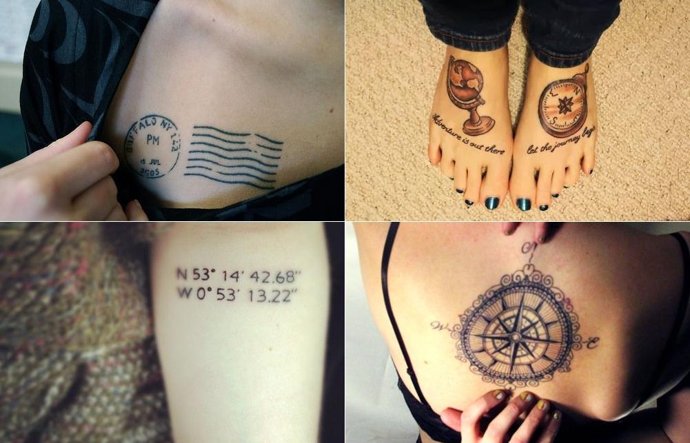 tatuagem-mapa3