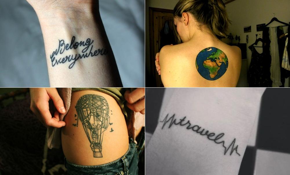 tatuagem-mapa5