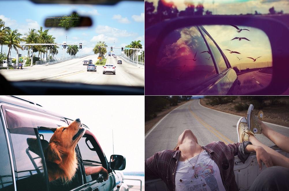 fotos-viagem3