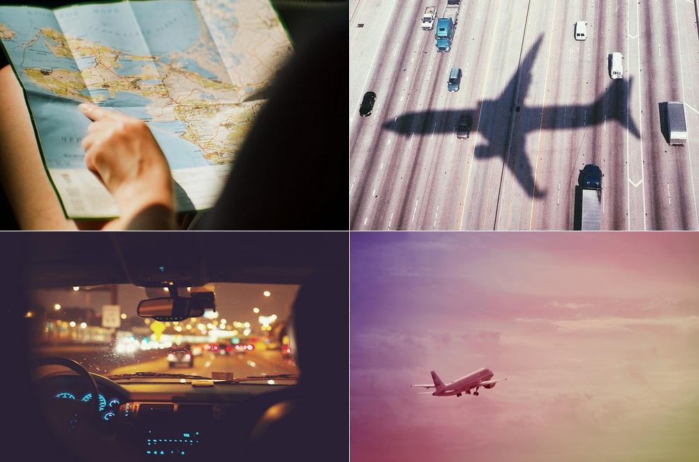 fotos-viagem5