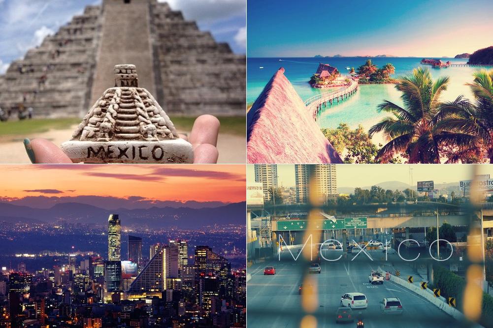 lugares-mexico