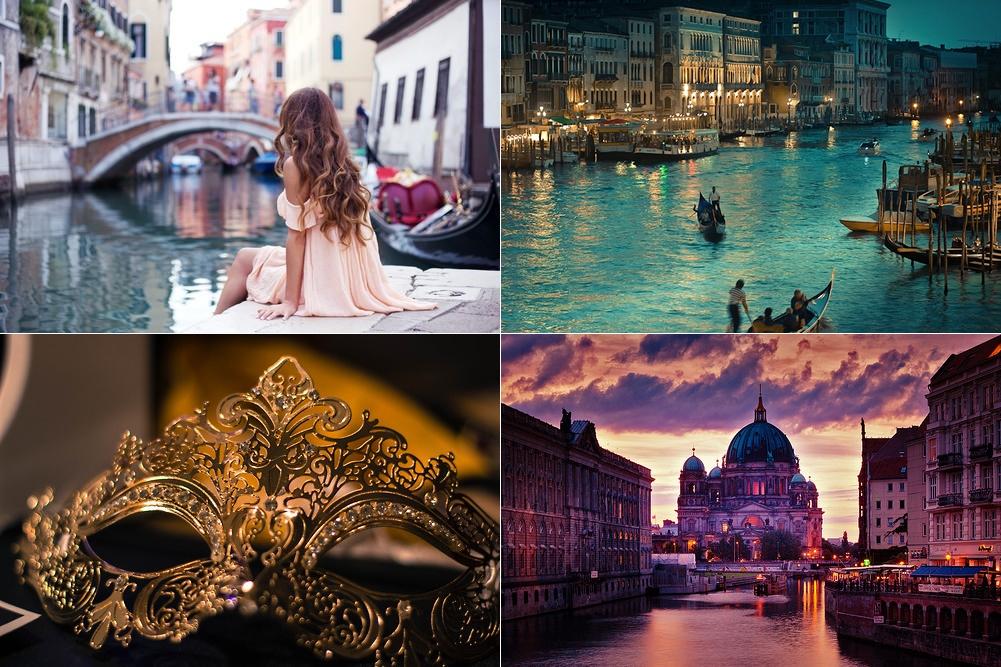 lugares-veneza
