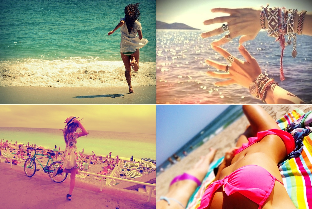 fotos-verão0