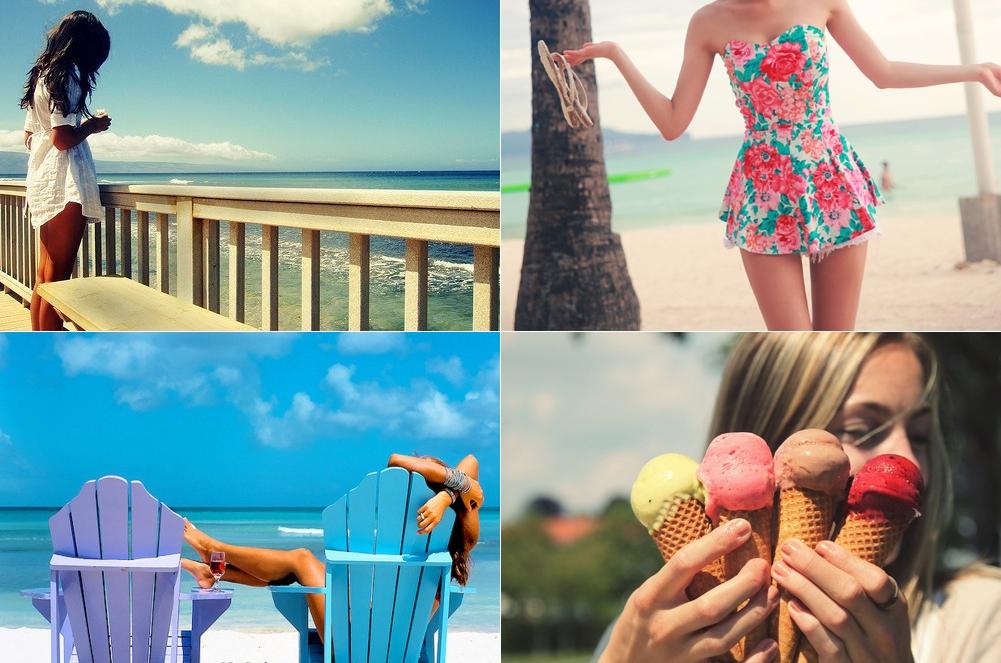 fotos-verão2
