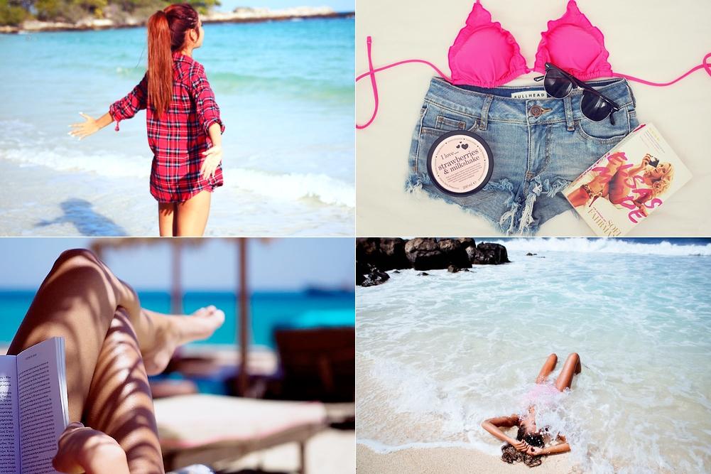 fotos-verão3