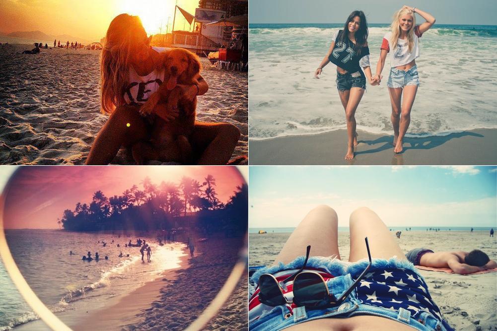 fotos-verão4