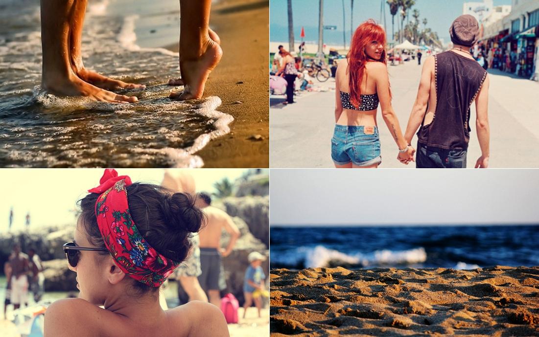 fotos-verão6