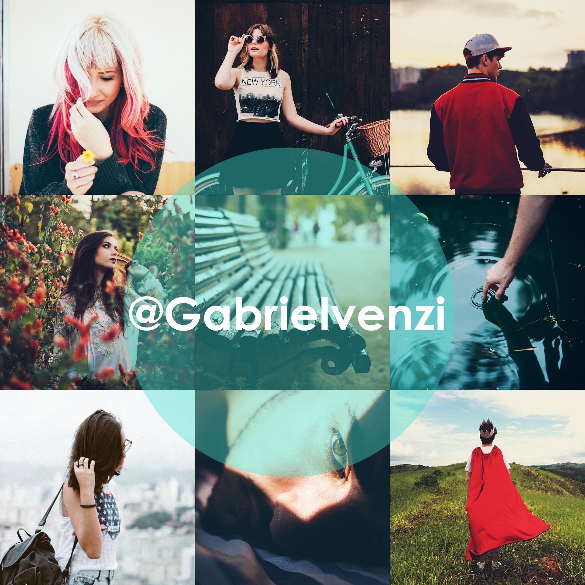instagram-gabrielvenzi