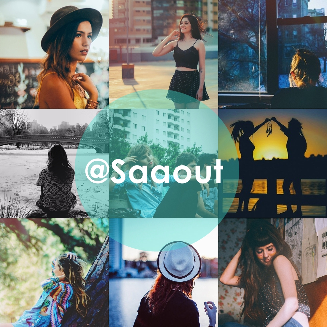 instagram-saaout