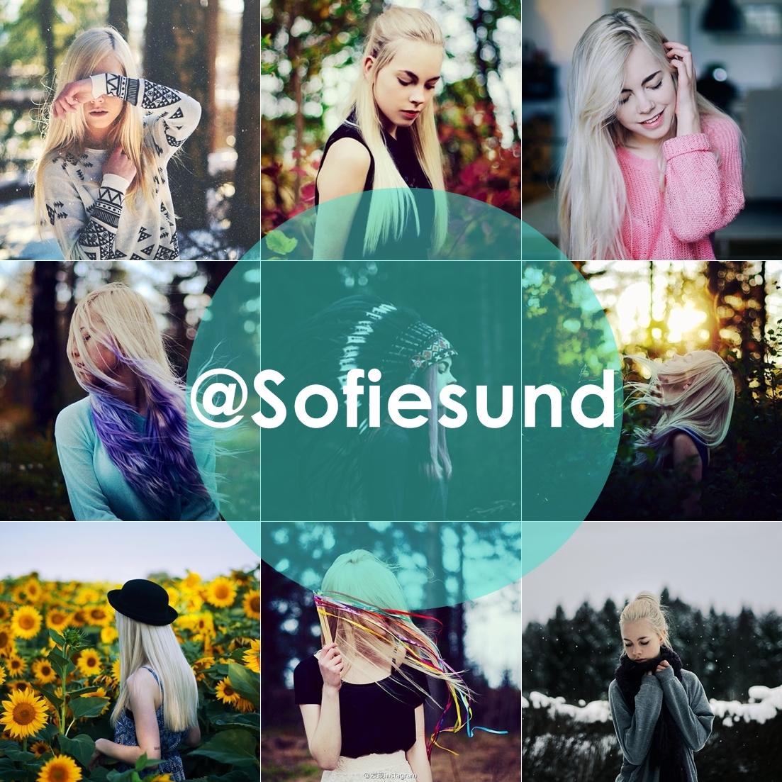 instagram-sofiesund