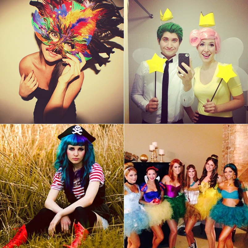 fantasia-carnaval2