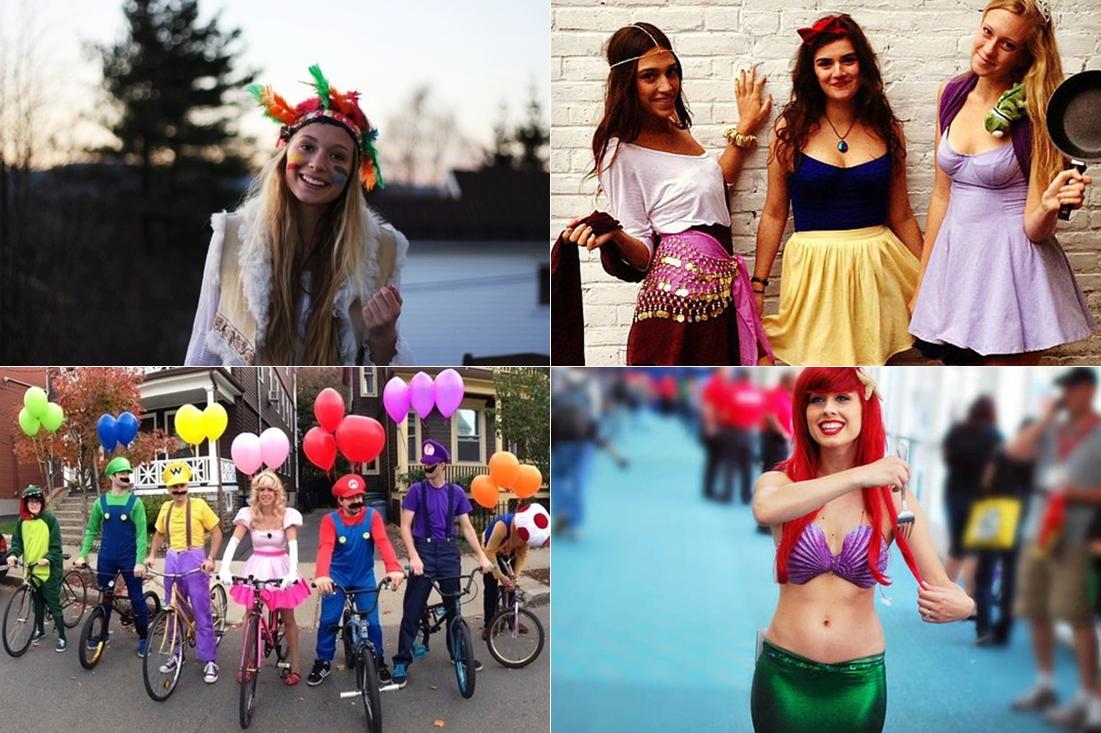 fantasia-carnaval3