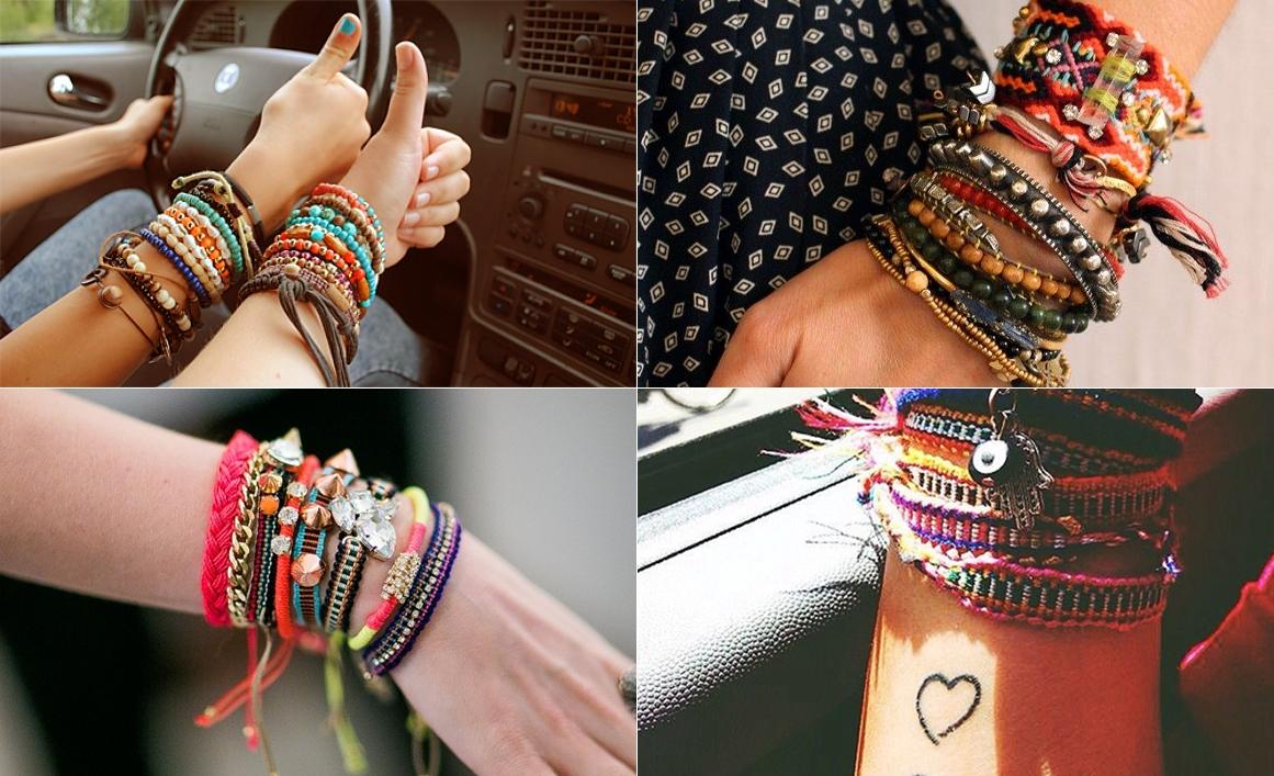 pulseira-hippie