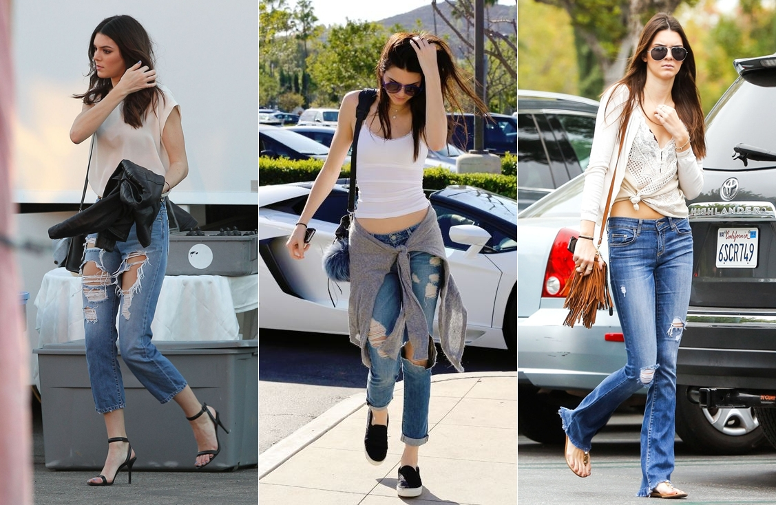 look-kendall-destroyed