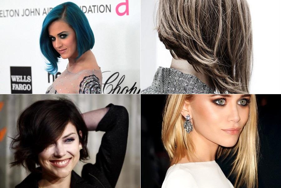 cabelo-corte-assimetrico