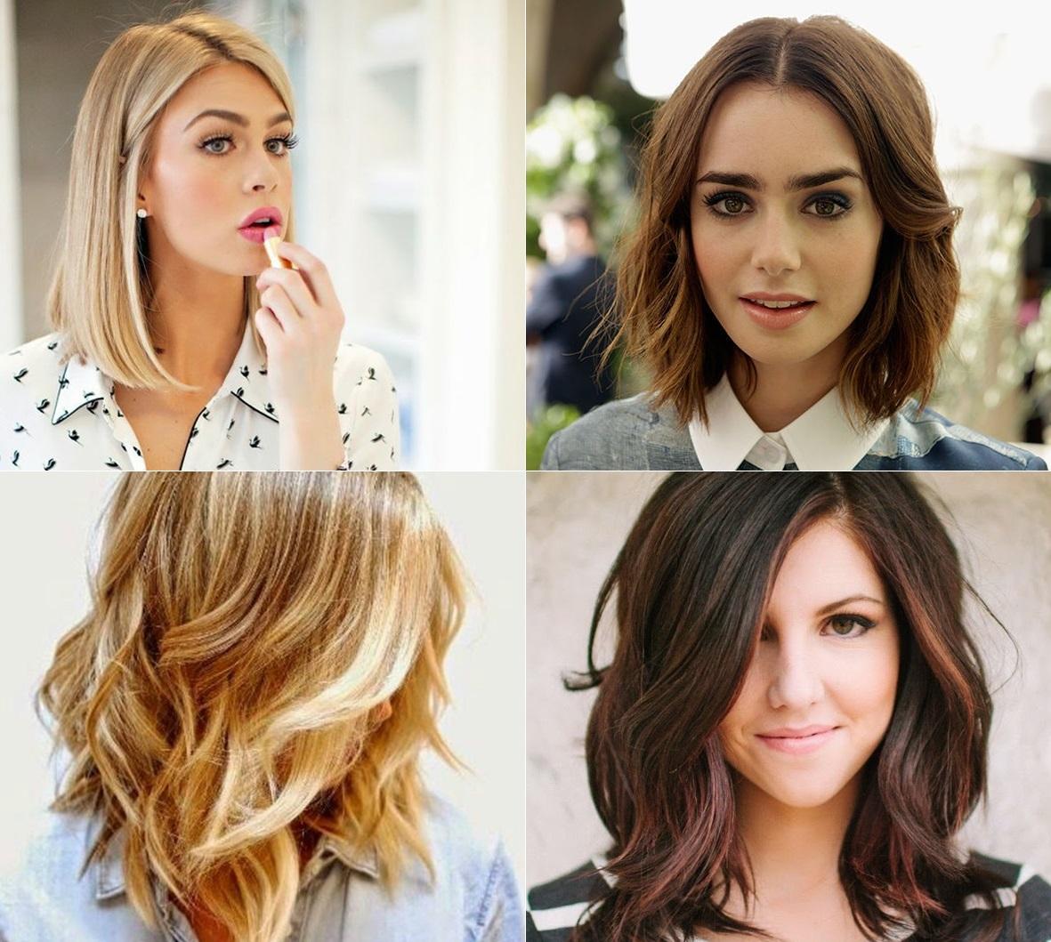 cabelo-corte-long