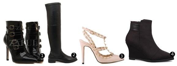 comprar-calçado-zaful