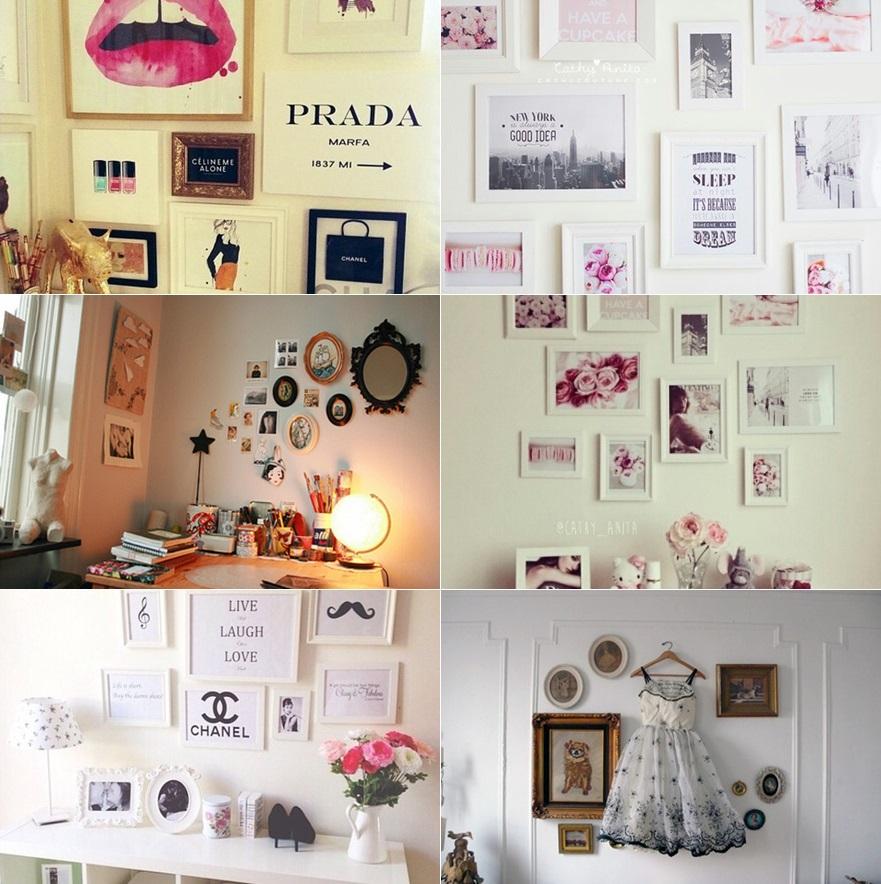 decoração-ideias-quadros1