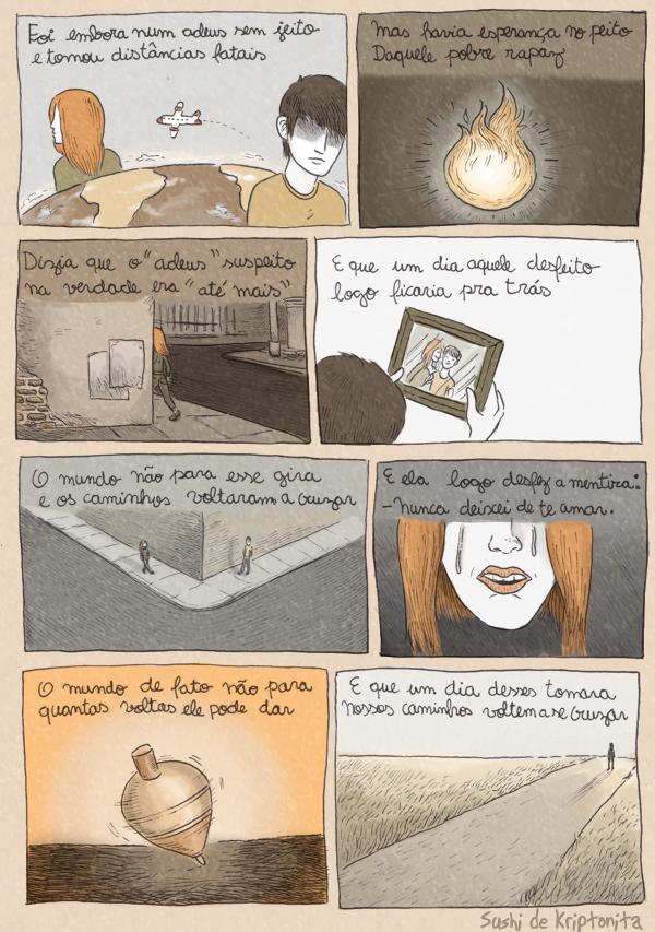 ilustração-sushi13