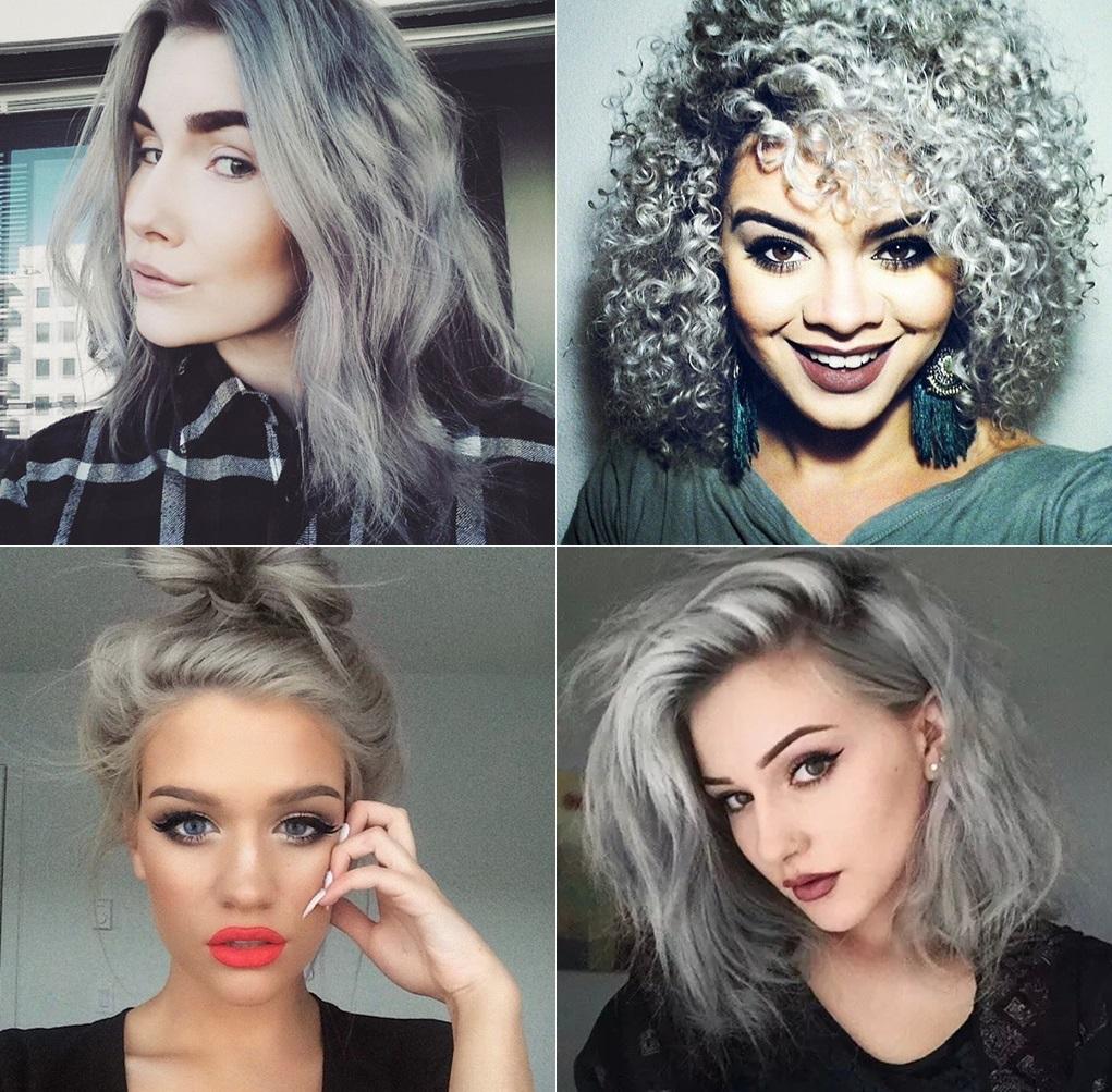 cabelo-colorido-ganny