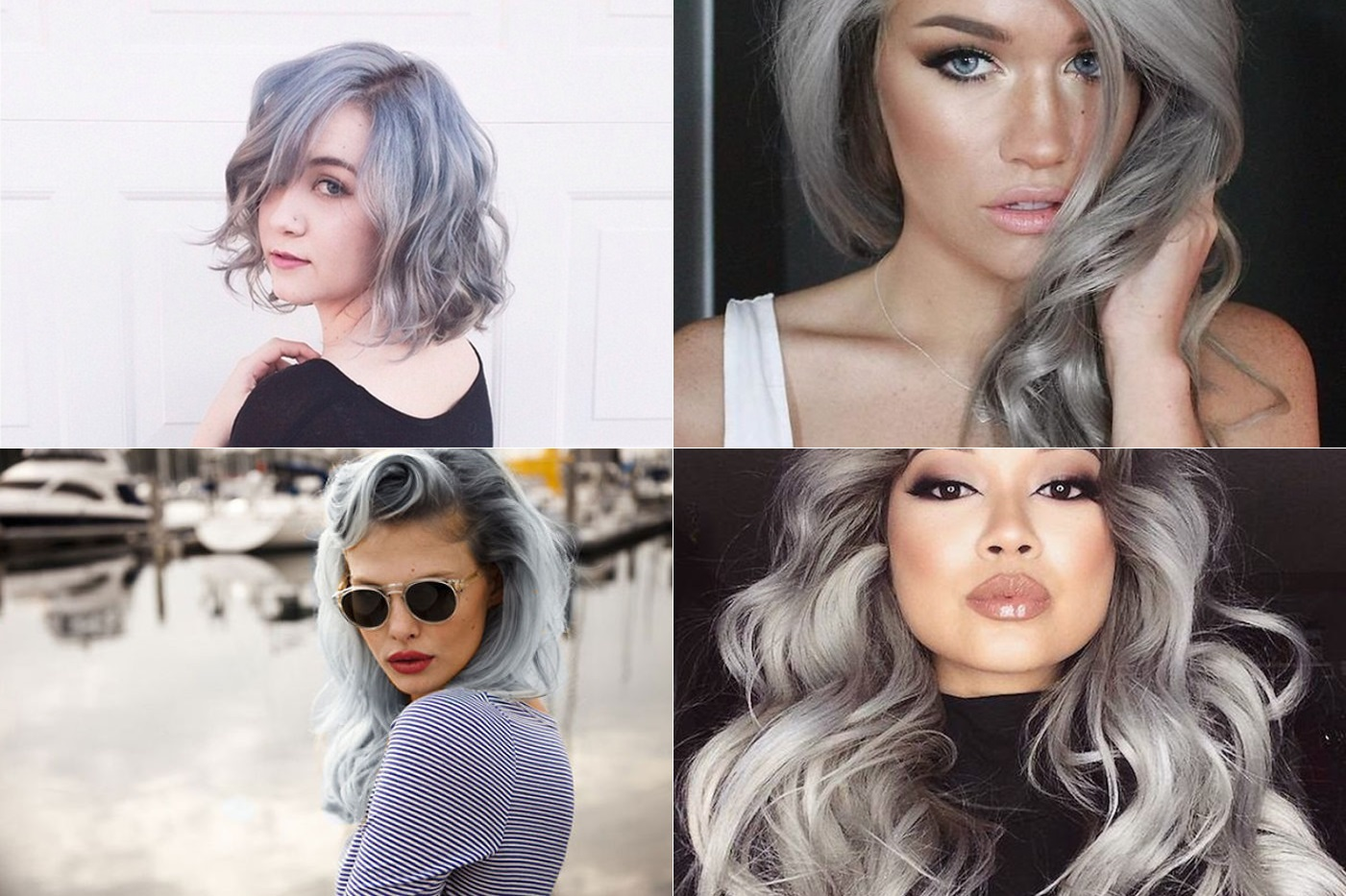 cabelo-colorido-ganny0