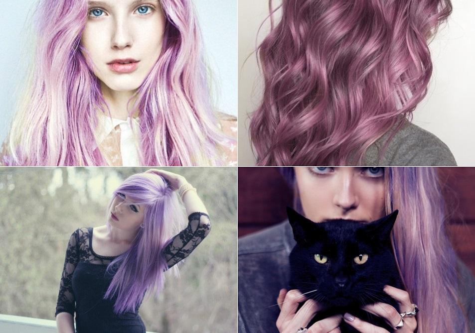 cabelo-colorido-lilas0