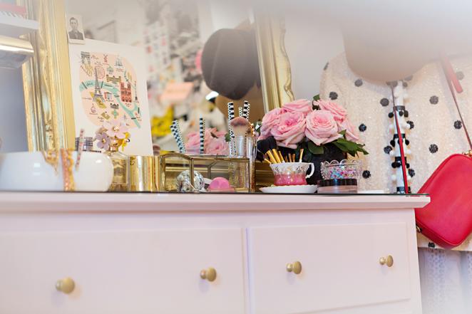 decoração-quarto-do-sonhos-Stephanie2