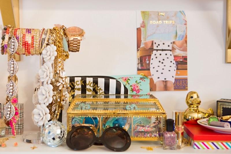 decoração-quarto-do-sonhos-Stephanie8