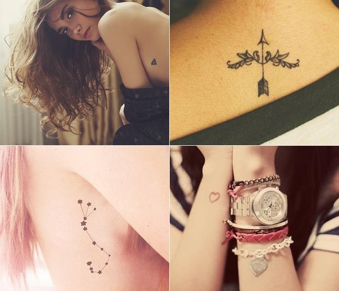 tatuagem-minimalista5