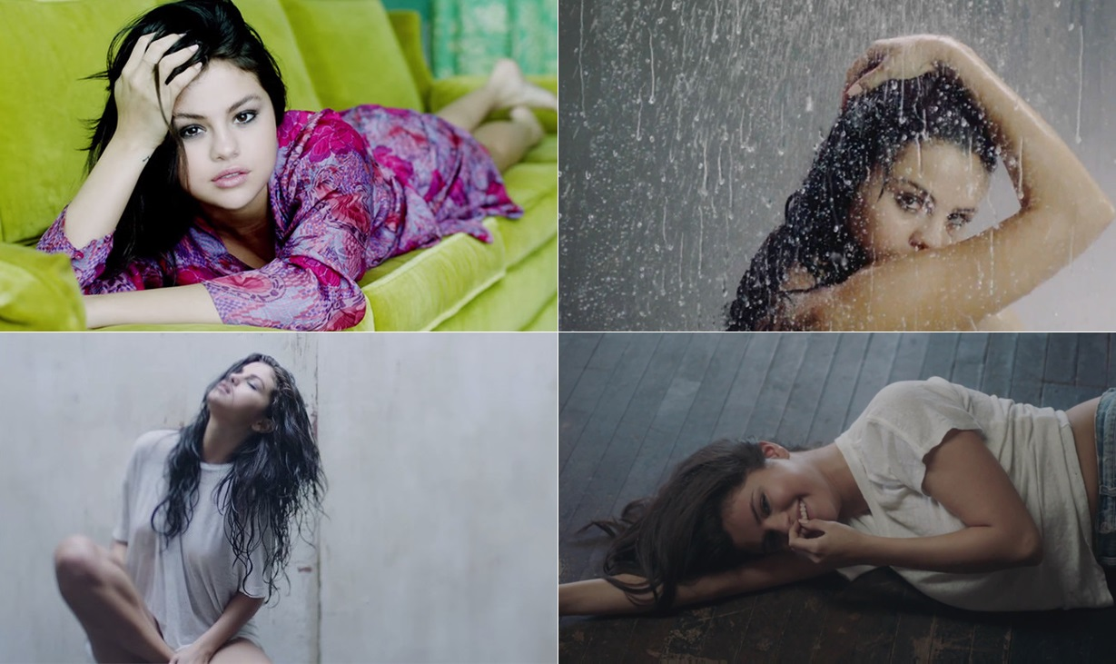 clipe-selena-gomez-good-for-you[