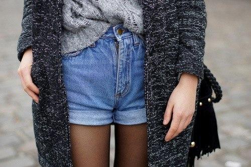como-usar-peça-de-roupa-no-inverno