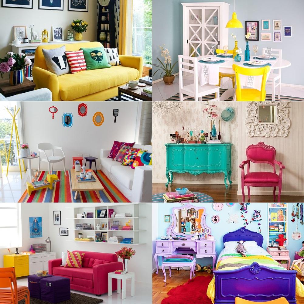 decoração-colorida-0