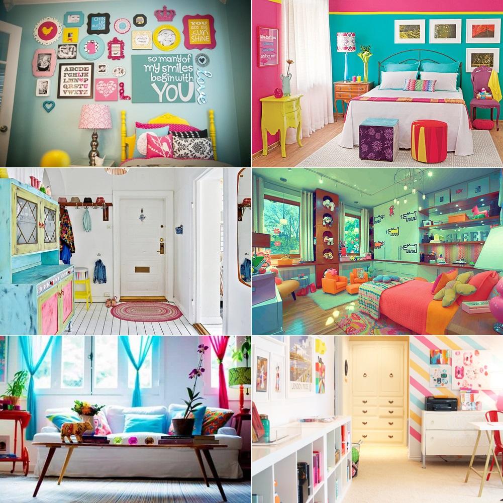 decoração-colorida-1