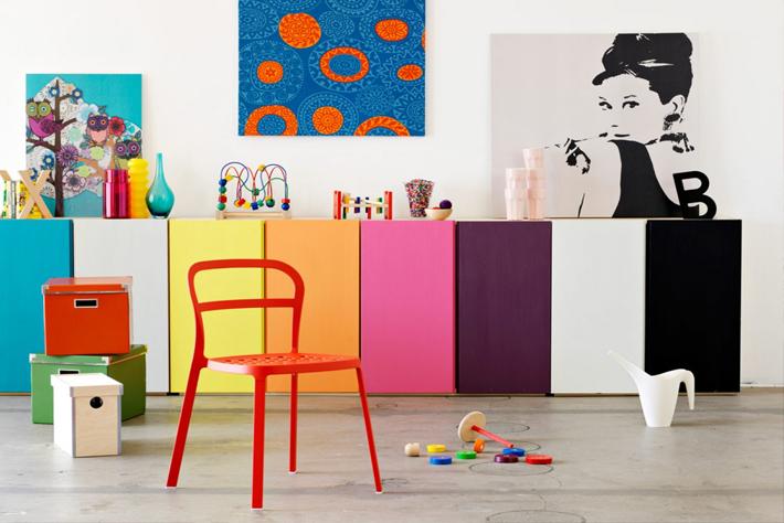 decoraçãocolorida1