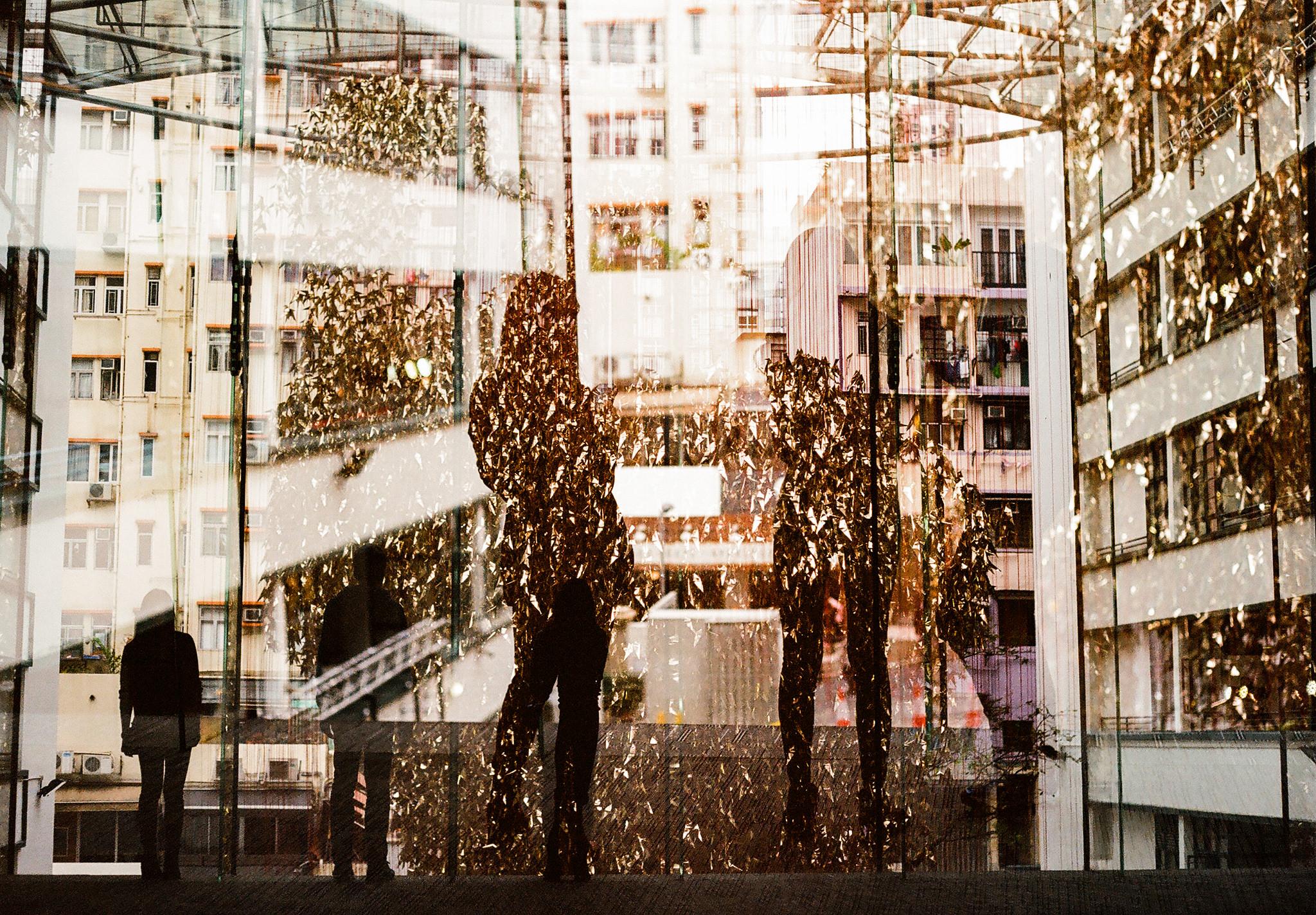 fotografia-dupla-exposição4
