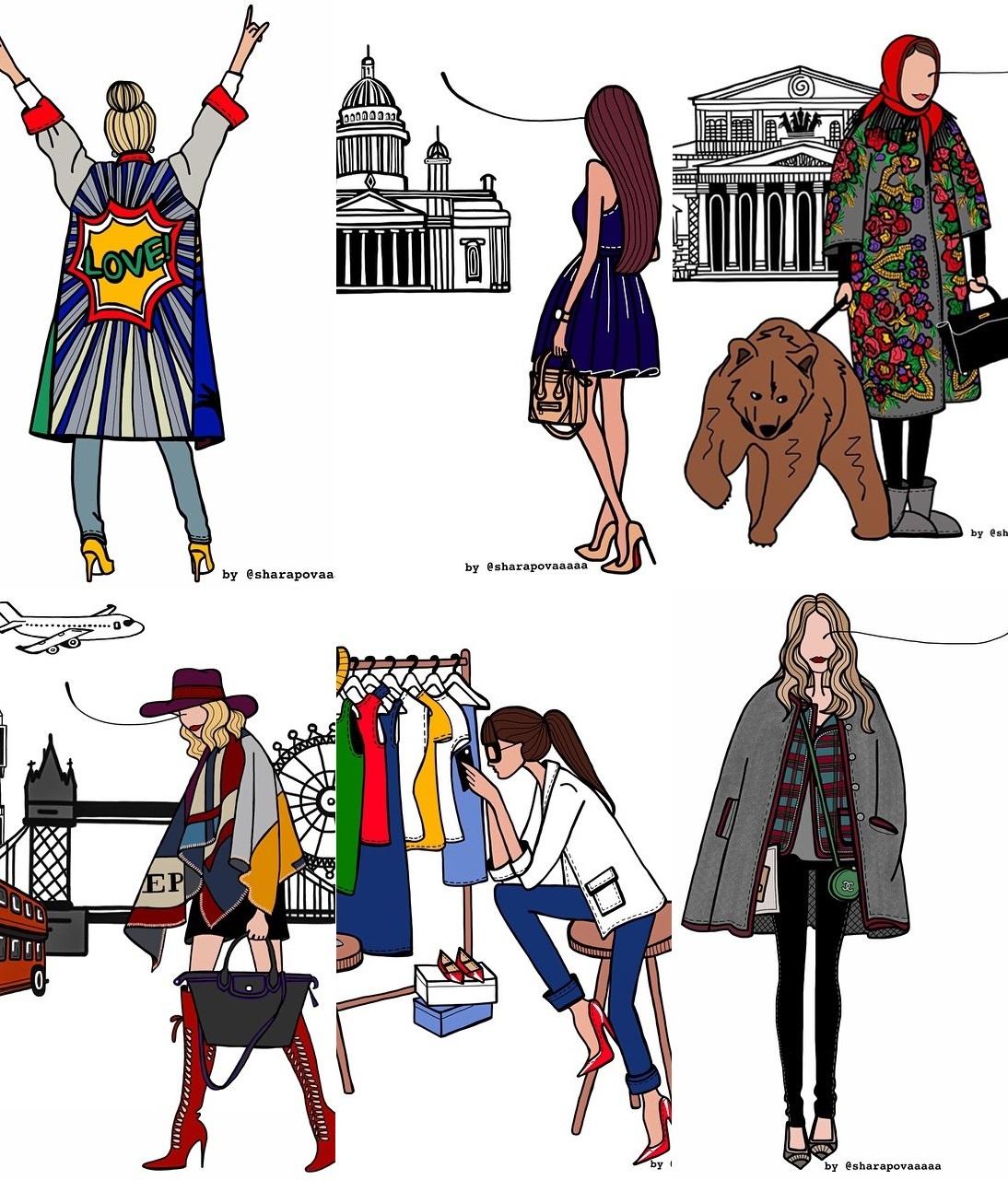 ilustração-fashion-elvira4
