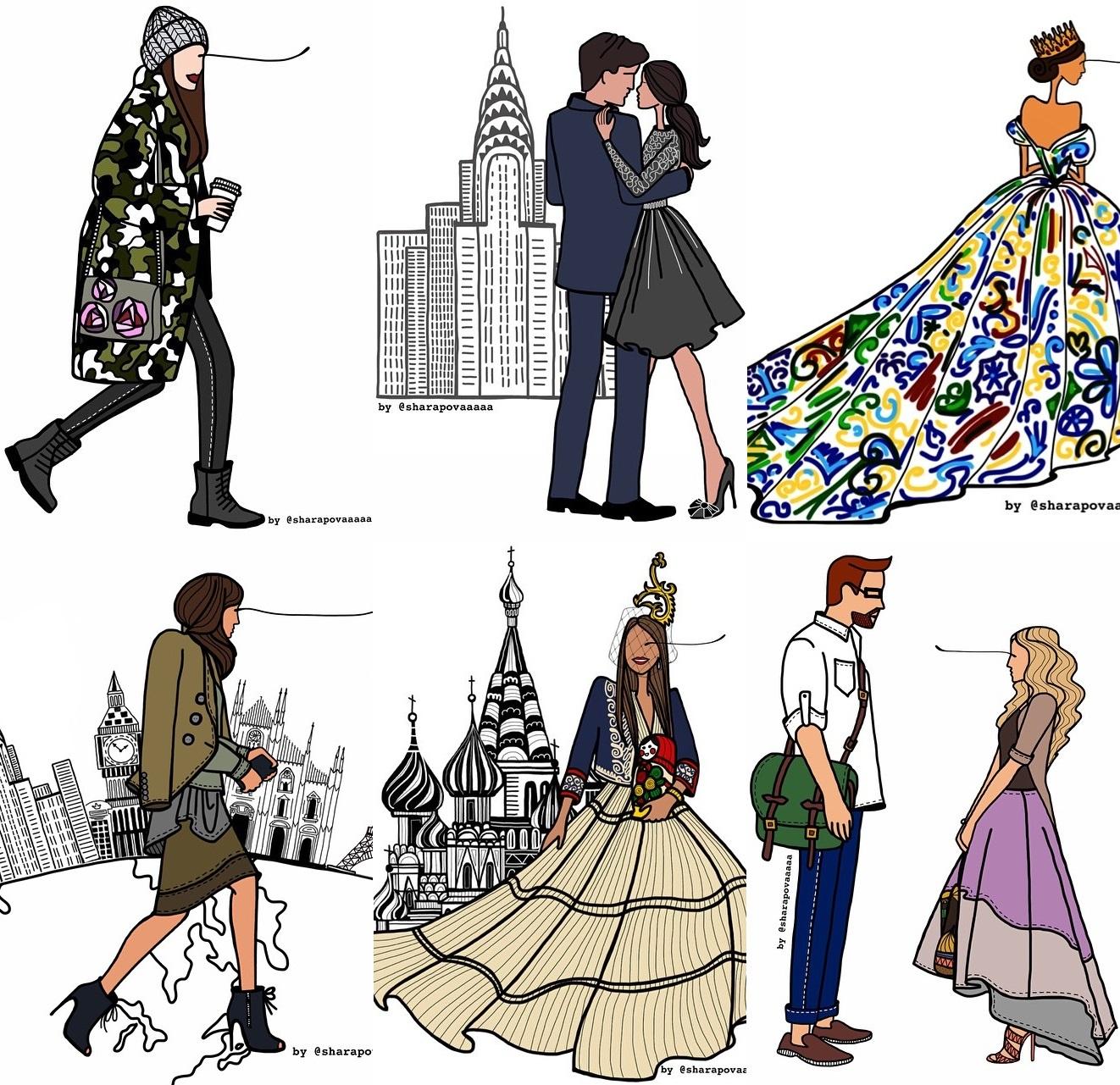 ilustração-fashion-elviracapa