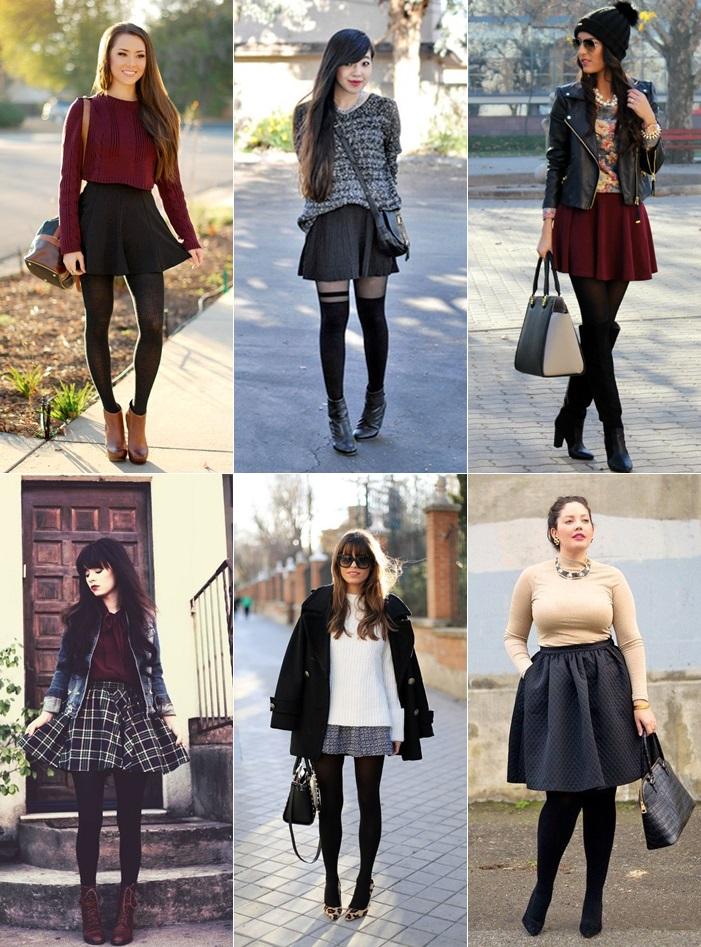 look-saia-inverno-como-usar