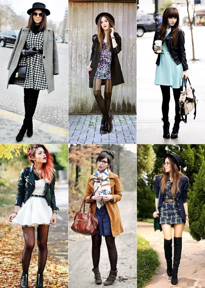 look-vestido-inverno-como-usar0