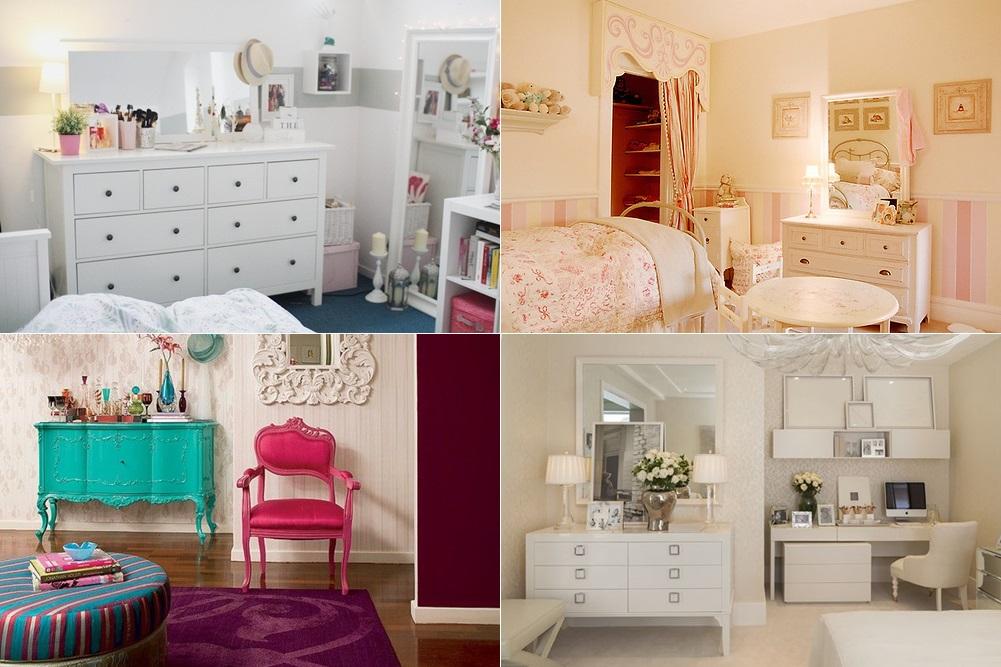 decoração-quarto-cômoda0