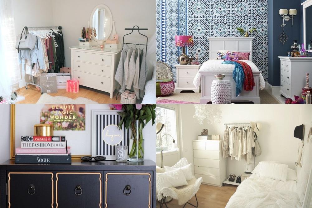 decoração-quarto-cômoda3