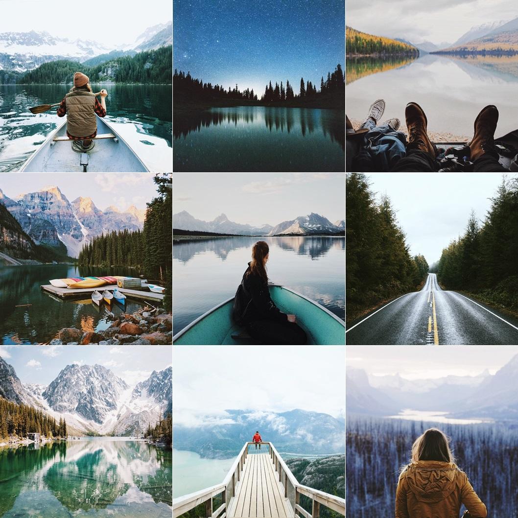 instagram-viagem-alex