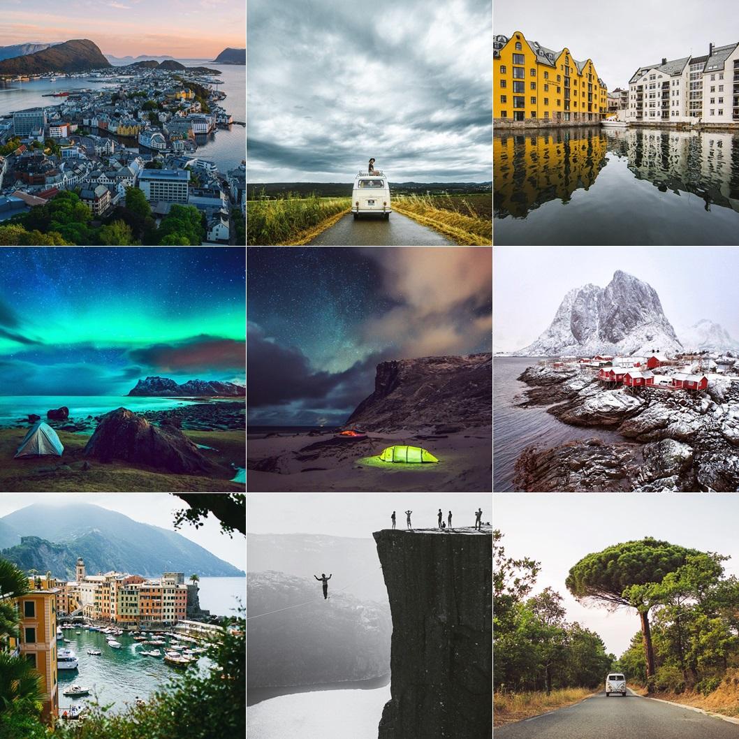 instagram-viagem-eljackon