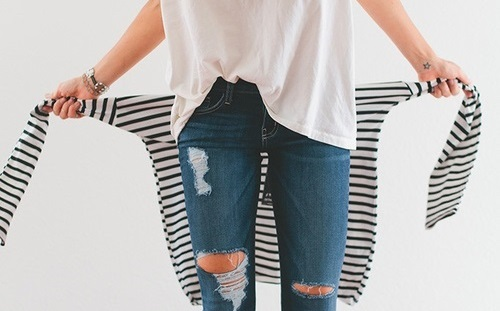 look-capa-minimalista0-moda