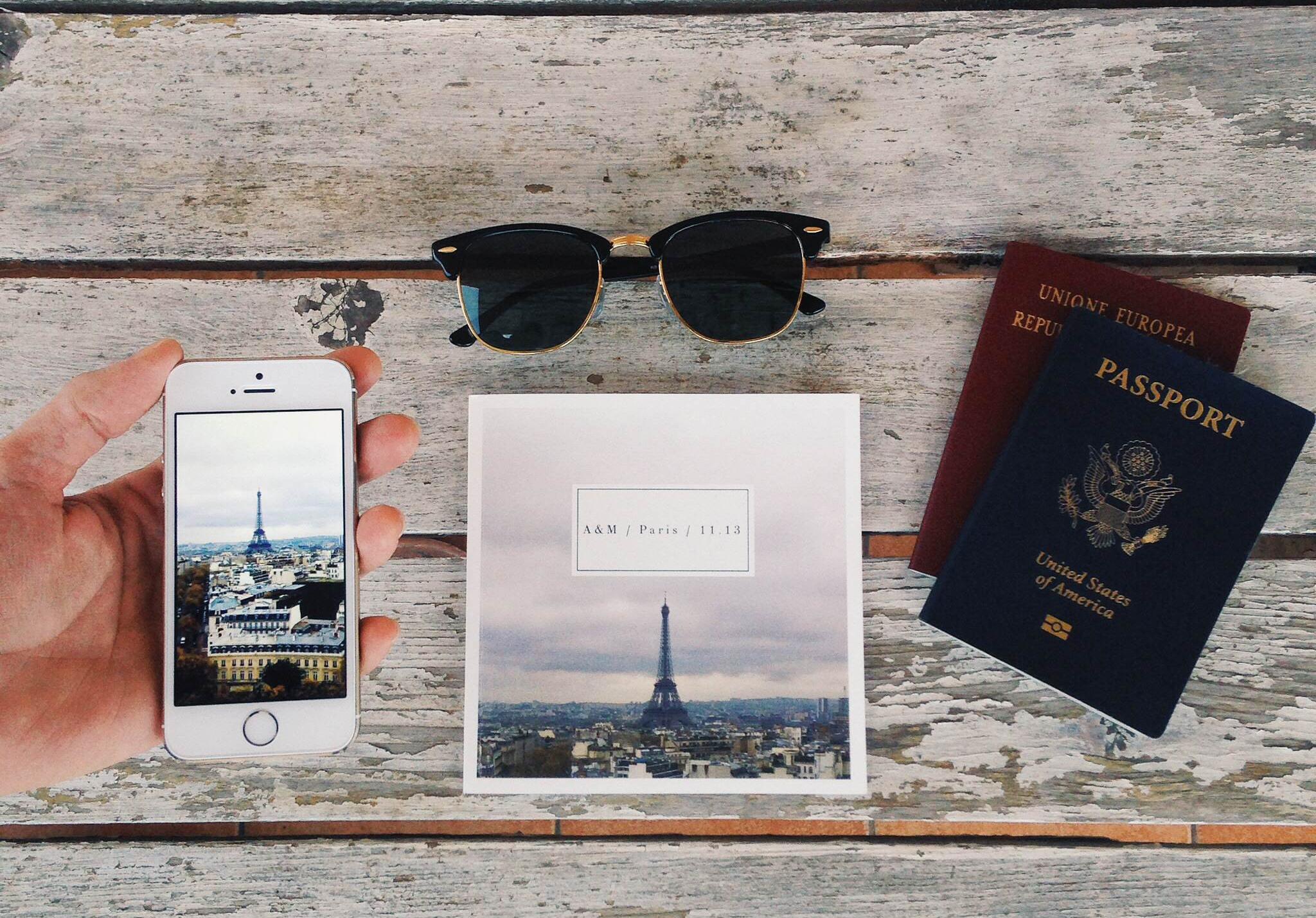 passaporte-viagem-instagram0