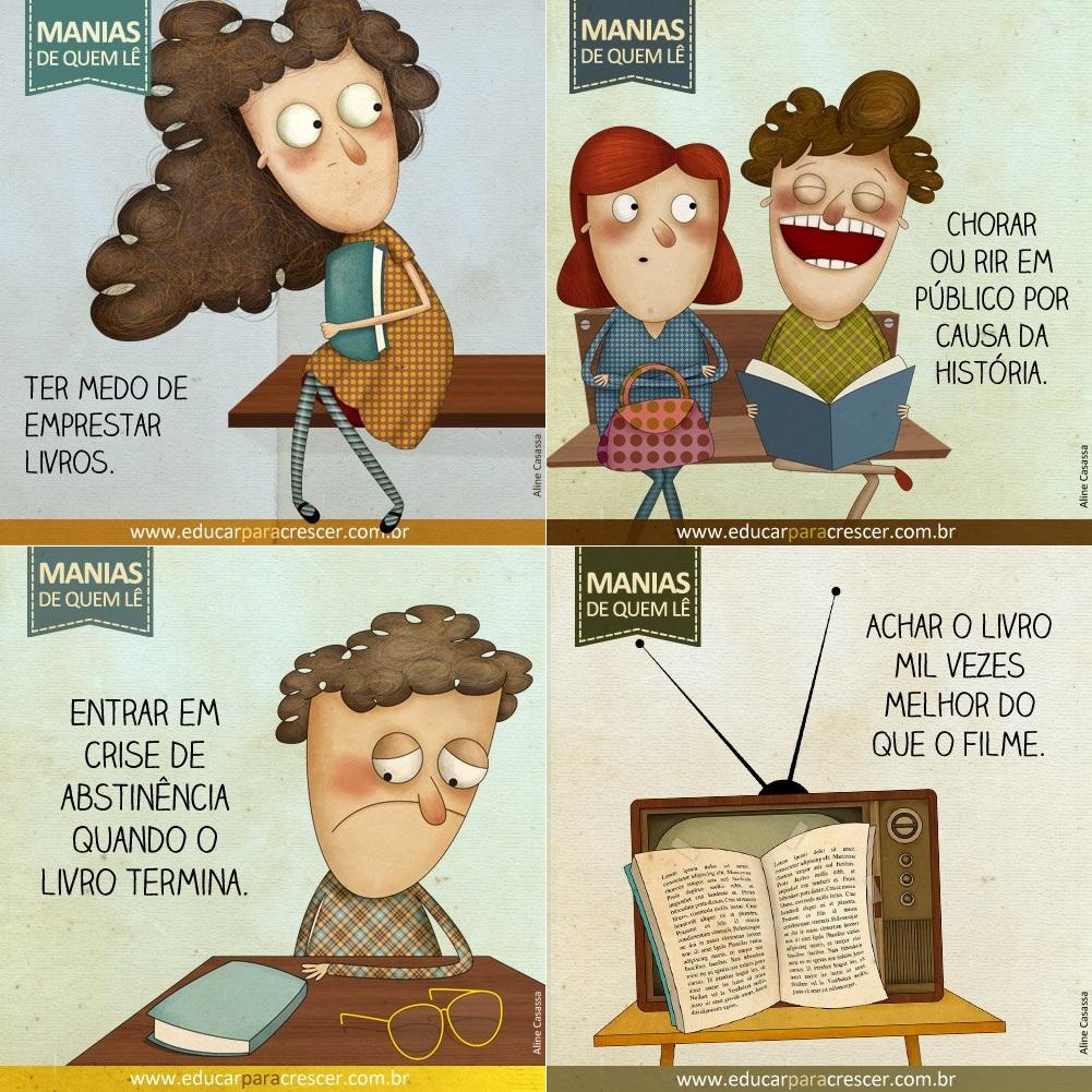 quadrinhos-ilustrações3