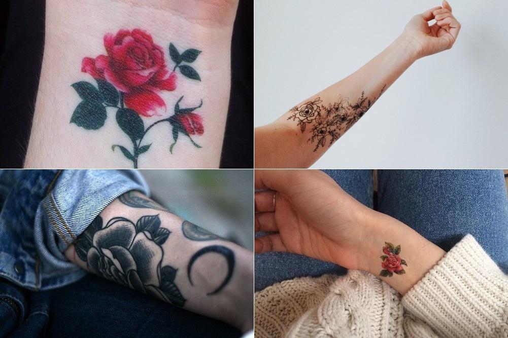 tatuagem-rosa5
