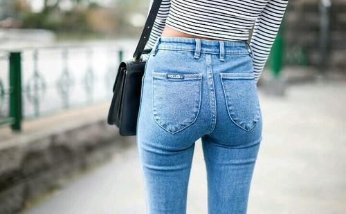 calça-cintura-alta-tendencia
