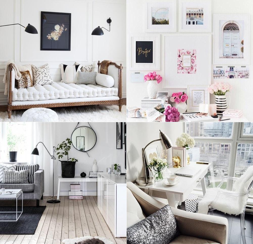 decoração-minimalista-inspiração-1