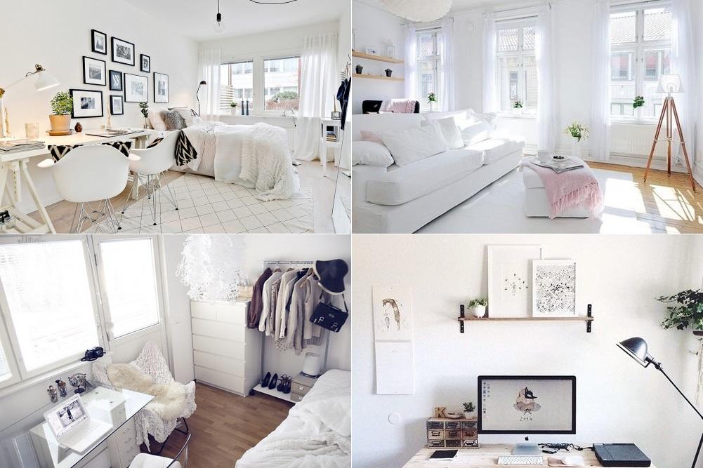 decoração-minimalista-inspiração-2